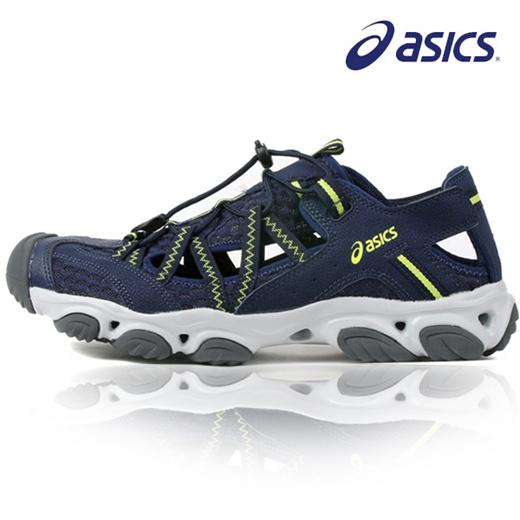 Qoo10 - Asics SP601 111618201-5089 Men