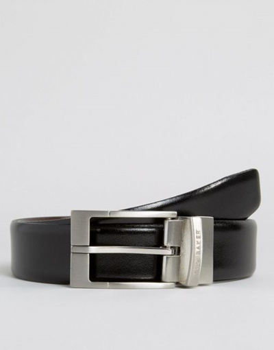 38859214b800 Qoo10 - TED BAKER BELT Search Results   (Q·Ranking): Items now on sale at  qoo10.sg