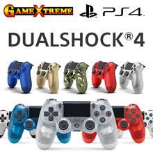 Sony PlayStation 4 Original DualShock 4 Wireless Controllers VERSION 2! Local Warranty! New Colours!