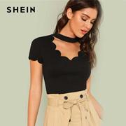 6544333add Qoo10 - Women's Clothing Items on sale : (Q·Ranking):Singapore No 1 ...