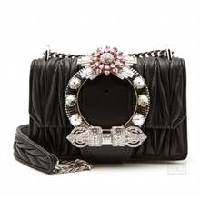 d8278d4def62 Qoo10 - 「MiuMiu 」- Brand search results (by popularity)   Internet shopping