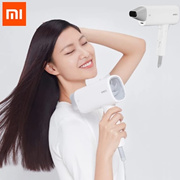 Xiaomi -Smate Electric Hair Drye Blower Strong Wind Fast 2018 NEW RELEASE