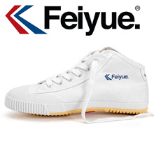 FeiYue sneakers / FeiYue sneakers / unisex sneakers / couple sneakers / 100 years old brand / 100 years old brand / cheapest fashion sneakers / basic sneakers