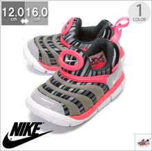 【Nationwide free shipping】 【10% OFF】 NIKE Nike DYNAMO FREE PRINT TD Nike dynamo Free print TD 834366 12 13 14 15 16