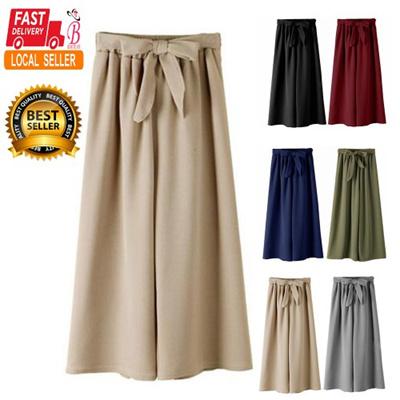 e61baad58 Qoo10 - Women's Clothing Items on sale : (Q·Ranking):Malaysia No 1 shopping  site