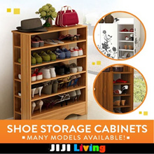 ★Shoe Cabinets ★Shoe Storage ★Organizer ★Wood ★Bookshelf ★Furniture ★Wardrobe ★Drawer ★Display