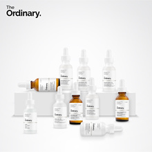 The Ordinary Serum {CHEAPEST IN TOWN}
