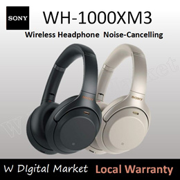 2a1ae7d9129 jbl-headphone Search Results : (Q·Ranking): Items now on sale at ...