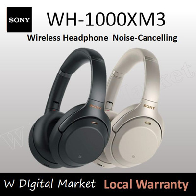 8531d5912aa Qoo10 - NOISE-CANCELLATION Search Results : (Q·Ranking): Items now on sale  at qoo10.sg