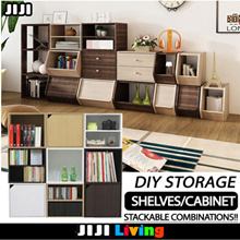 ★DIY Storage Cabinets! ★Furniture ★Shelf ★Bookshelves ★Cabinet ★Wardrobe ★Organizer ★Box