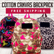 NEW COLLECTION / TAS RANSEL / BACKPACK / TAS FASHION IMPORT