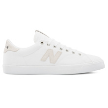 NEW BALANCE  MENS SHOES AM210OFW