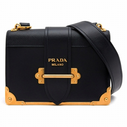 74353bf259 prada Search Results : (Low to High): Items now on sale at qoo10.sg