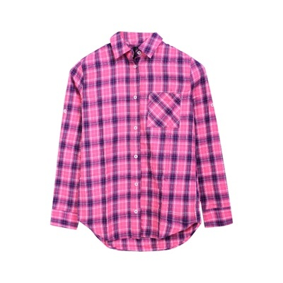 S.7766 PINK
