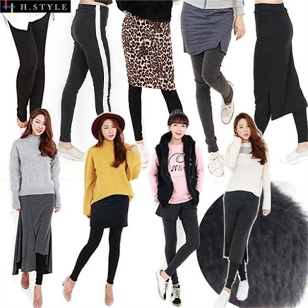 ジャストウォンゼニスクヮベギポーラ・ワンピース ニット・ワンピース/ 韓国ファッション