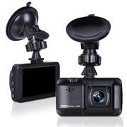 D101 Car Camera WDR Full HD 1080P 3.0 inch Car DVR Camera Recorder Night Vision