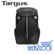 Targus TSB953GL 17.3-In Voyager II Backpack (Limited Lifetime Warranty)