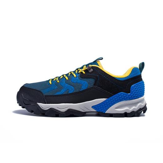 Qoo10 - 361-degree men s shoes cross