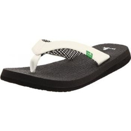 Sanuk swf1138 Search Results   (Q·Ranking): (Q·Ranking):  Items now on sale at ... 933e97