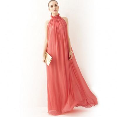 2e169522a New Summer Maternity Dresses evening Long Pregnancy Dresses Ropa Embarazada  Maternity Clothes