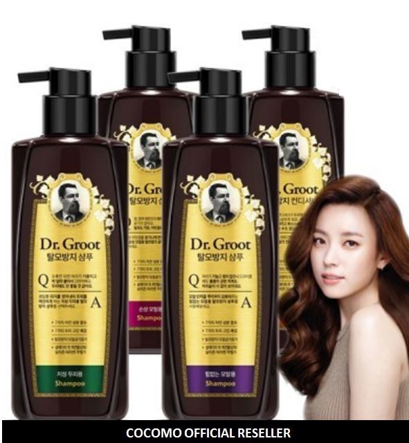 ?FREE 24H-48H DELIVERY?READY STOCKS IN SG?Anti-hair loss shampoo? Deals for only S$69.9 instead of S$0