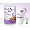 NH Nutri Grains with Purple Sweet Potato 紫穀糧 - 紫薯穀糧健康飲-1kg