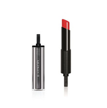 Temptation Lipstick Rouge Interdit be released 04/03/2016 ROUGE INTERDIT TEMPTATION / Loose Lip / Lip / Lip Balm