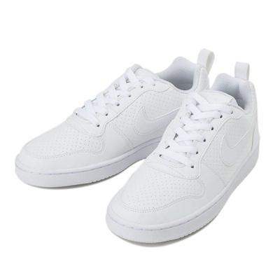 iroiro  Ladies  NIKE  Nike WMNS NIKE COURT BOROUGH LOW SL womens Court 7e1cfe80c8e50