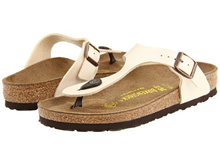 [Shipping from USA]Birkenstock Gizeh Birko-Flor