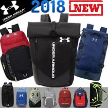 Sports Backpack▶ STORM Water Resistant Backpack◀Travel Bag/Bicycle Bag