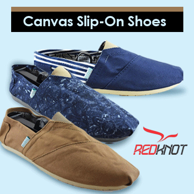 REDKNOT Deals for only Rp79.000 instead of Rp79.000