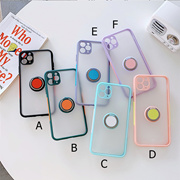 Suitable for Iphone Case 7-12 pro Max Christmas Suitable for AirPods 1/2 AirPods Pro Protective Film