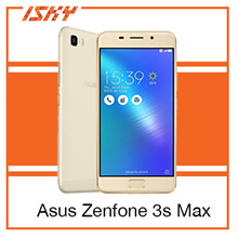 [Super Sales] Asus ZenFone 3S Max ZC521TL | 3GB RAM + 32GB ROM | Google Playstore | 5000mAh Battery