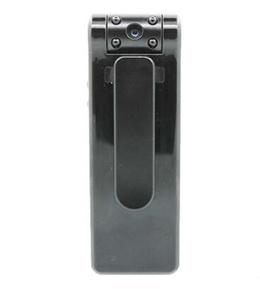 Real Lighter Hidden HD 1280P Camera Torch Lighter DV Recorder AVI Support MINI 5pin USB