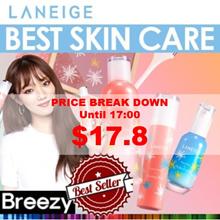 BREEZY ★New Essence [LANEIGE] Water Bank Line / Sleeping Mask / Firming Sleeping / Lip Sleeping Mask
