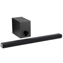 [CHEAPER AFTER APPLIED COUPON] - SONY HT-CT80 SOUND BAR 80W 2.1CH // FREE SHIPPING // READY STOCKS