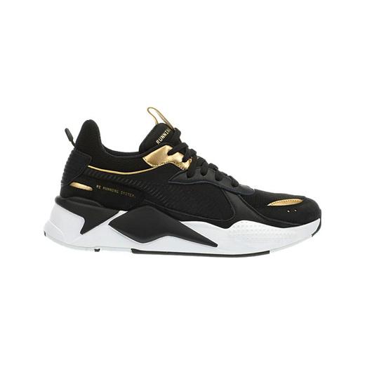Qoo10 - Puma RS-X : Men's Bags \u0026 Shoes