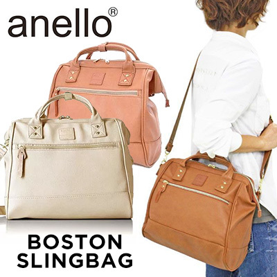 SLINGBAG Search Results   (Low to High): Items now on sale at qoo10.sg 948cf60316f5d