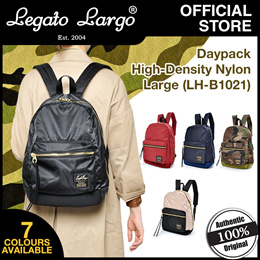 bf62fa23f42e daypack Search Results   (Q·Ranking): Items now on sale at qoo10.sg