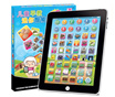 Children´s Educational Learning Machine Tablet Toy