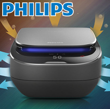 PHILIPS GoPure SlimLine 230 / Compact Size Car Air Purifier / Air Purifier for Car Use