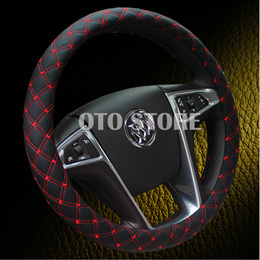 STEERING COVER High Quality Full Protection for your steering