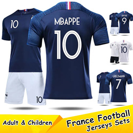 huge discount 5b55d 0a64a FRANCE-JERSEY Search Results : (Low to High): Items now on ...