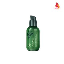 💥超優惠💥 [INNISFREE] 綠茶籽保濕精華 Green Tea Seed Serum 80ml / 韓國熱銷 / 網路好評 / 回購率超高 / 小綠瓶 / 為你的肌膚而生 / 高保濕