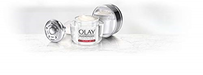 [USA Shipping] Face Mask by Olay Magnemasks Infusion - Korean Skin Care Inspired Deep Hydration, Rej