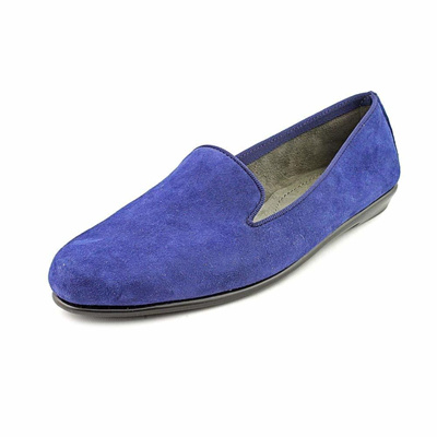 d75b012e8792 Qoo10 - Aerosoles Womens Betunia Loafer : Shoes