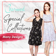 🌸 $9.90 🌸 Special collections-Work Dresses/Premium Quality/Floral/Prints/S-XL 🌸