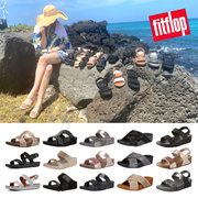 [Fitflop] 100%Authentic 20Type sandals collection / shoes / Women / slipper / fast delivery