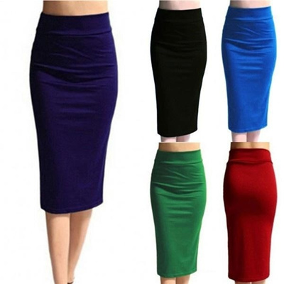 5aa1afe108 pencil skirt Search Results : (High to Low): Items now on sale at ...