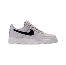 Nike Air Force 1 07 Casual Shoes Nike Air Force 1 07 Casual Shoes